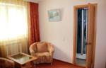 Люкс 2-комнатный