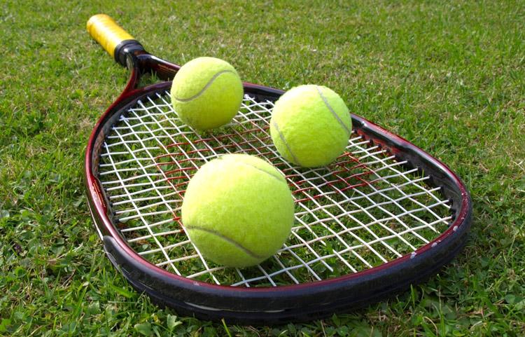 Теннис или футбол ставка